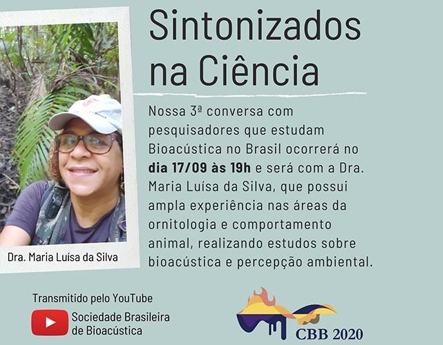 2021-09-14_sintonizados1