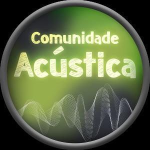 logo-comunidade-acustica
